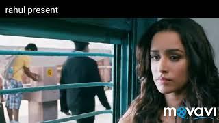 Khusi Ke Pal Kha Dhundu Shirley Setia Latest Hindi song...