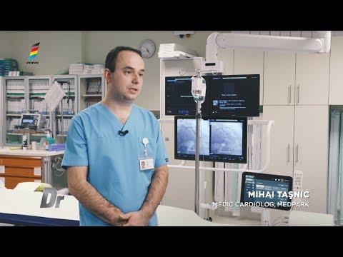 Metode tradiționale de tratare a miopiei