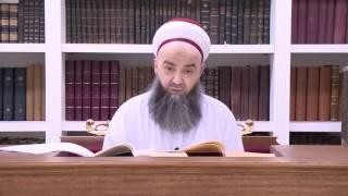 Ebu Eyüp el-Ensarı Hazretleri'nin Rivayet Ettiği Birçok Hadis Vardır.