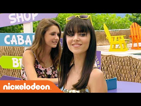 Every Witch Way | 3 Seasons in 3 Minutes | Nick
