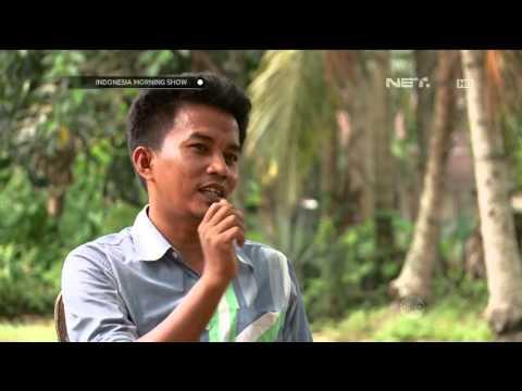 Sekolah Beruk di Sumatera Barat - IMS