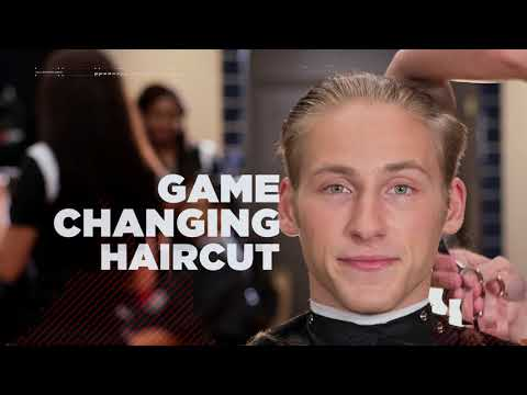 Sport Clips Haircuts Of Overland Park 6784 West 135th Street