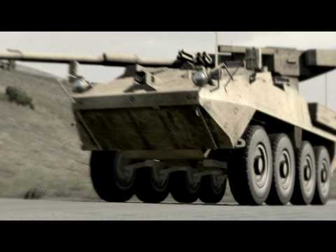 Arma 2: Combined Operations Steam Key GLOBAL - video trailer