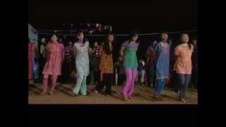 Bhutan Movie Song Bum Labay Manchung.mp4