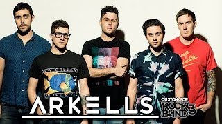 "Arkells ""Oh, The Boss is Coming"""