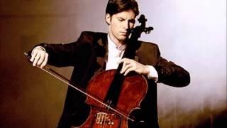 Max Bruchs Kol Nidei Music
