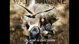 WAITHRONE - The King's Return - Lyrics