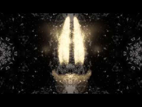 SATYRICON - The Infinity of Time and Space (LYRIC VIDEO) online metal music video by SATYRICON