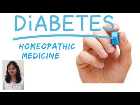 Normalzucker nach dem Essen bei Typ 2 Diabetes