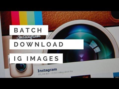 mp4 Instagram Bulk Downloader Android, download Instagram Bulk Downloader Android video klip Instagram Bulk Downloader Android
