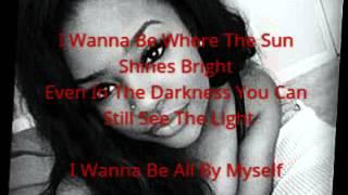 Summerella - Hide And Seek Lyrics