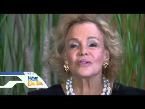 Vida de Luxo: descubra como é a rotina de um