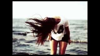 Eltonnick feat. Zano - No One But You