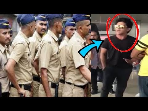 Aditya Narayan Arrested For Road Accident In Mumbai | The Bollywood Channel (видео)