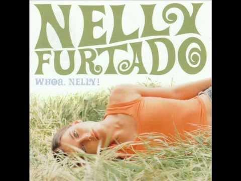 Nelly Furtado -- Turn off the light ......with lyrics