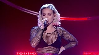 Anne Marie Live At  Pinkpop 2017 Full Concert