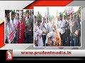 Download Video POLITICAL DRAMA CONTINUES OVER SOPTE & SHIRODKAR'S MOVE _Prudent Media Goa