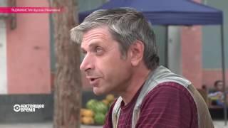 Декоммунизация в Таджикистане: как Чкаловск стал Бустоном, а коммунизм лишился своего пика