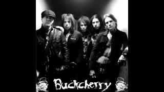 Buckcherry - Slammin' & Lit up (Live in Spain 2006 at Azkena Rock Festival National Radio Broadcast)