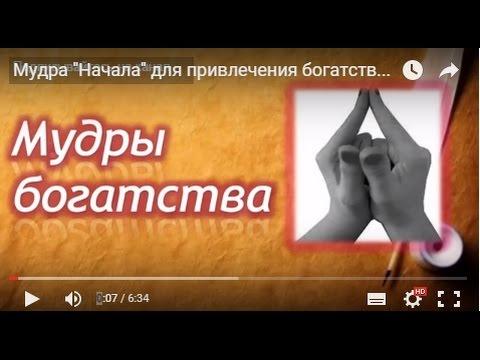 Бедные и богатые в современной россии кто