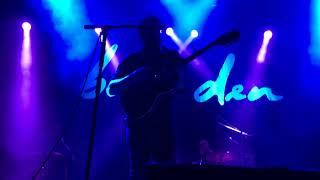 Bear's Den - When you break - Eindhoven
