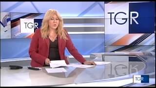 Borsa del Placement 2017 | TGR Campania