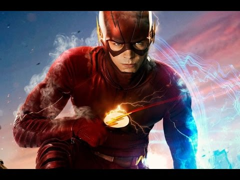Download The Flash Official Teaser Trailer 2018 | By Hollywood Movies Must Watch Right Now HD Video