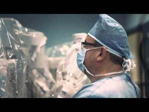 Zařízení pro masáž prostaty Markelov