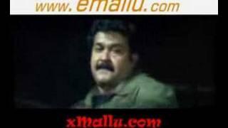 College Kumaran Trailer