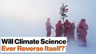 What Climate Science Can (and Can't) Predict | P...