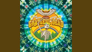 Promised Land (Live - 8/27/72 Veneta, Oregon)