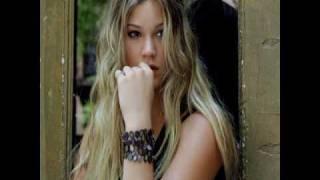 Joss Stone - Spoiled lyrics