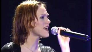 A-Ha ~ Anneli Drecker ~ As vrea sa-mi pese (traducere in romana)