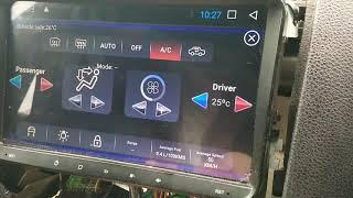 ford fg stereo upgrade - ฟรีวิดีโอออนไลน์ - ดูทีวีออนไลน์ - คลิป
