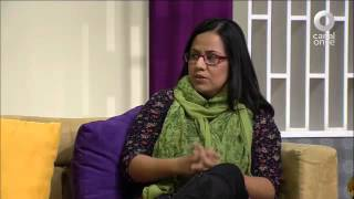 Diálogos en confianza (Sociedad) - Violencia obstétrica, avances y retrocesos