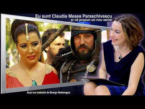 Barbati din Brașov care cauta femei căsătorite din Oradea