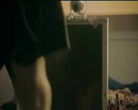 webcam porno helkropsmassage aalborg