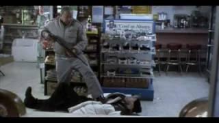 Six Ways to Sunday (1997) Video