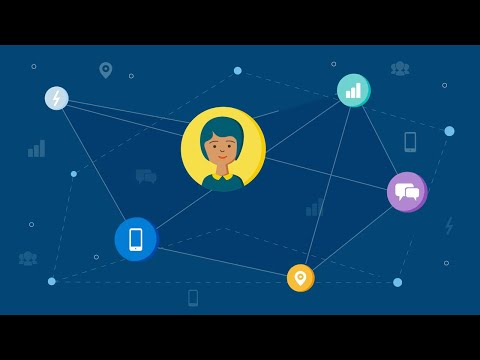 What is a Salesforce Admin? - YouTube