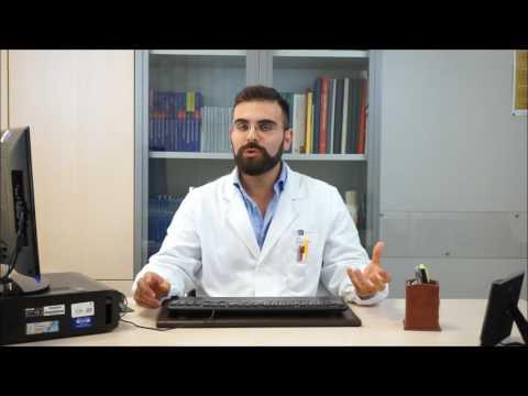 Gli esercizi di Kegel per la rimozione della prostata