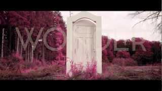 Naughty Boy - Wonder ft. Emeli Sande & Mic Righteous (Tala Remix)