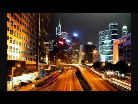 Subbufer - Oblivion (Original mix)