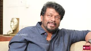 R Parthiban: I thought National Awards was a piece of cake after Puthiya Pathai|Oththa Seruppu|Part1