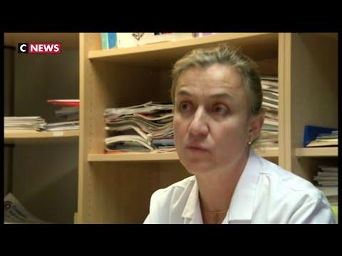 Vidéo de Irène Frachon