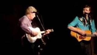 Joel Plaskett - Natural Disaster (Live @ HPX 07)