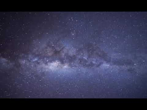 Massive Hidden Structure Made of Rare Blue Stars Is Discovered In The Milky Way