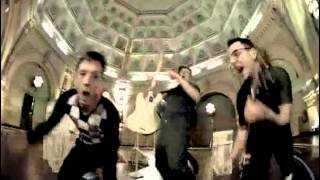 Beatsteaks - Jane Became Insane (One Shot)