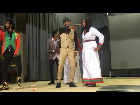 Download Jafar Oromo 2018 Mp3 Audio MP3, 3GP, MP4 - codedfilm