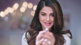Premam - New Serial | Launching on June 19th 2017 | SURYA TV