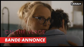 On the Verge Trailer
